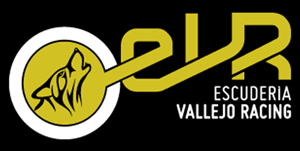 ESCUDERIA VALLEJO RACING